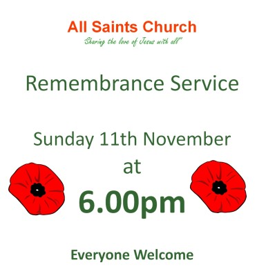 AS Remembrance1