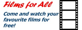 Films for all